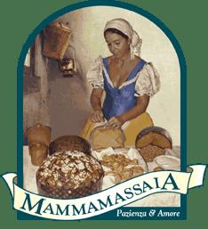 mammamassaia logo